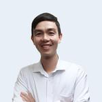 Nguyễn Văn Tây